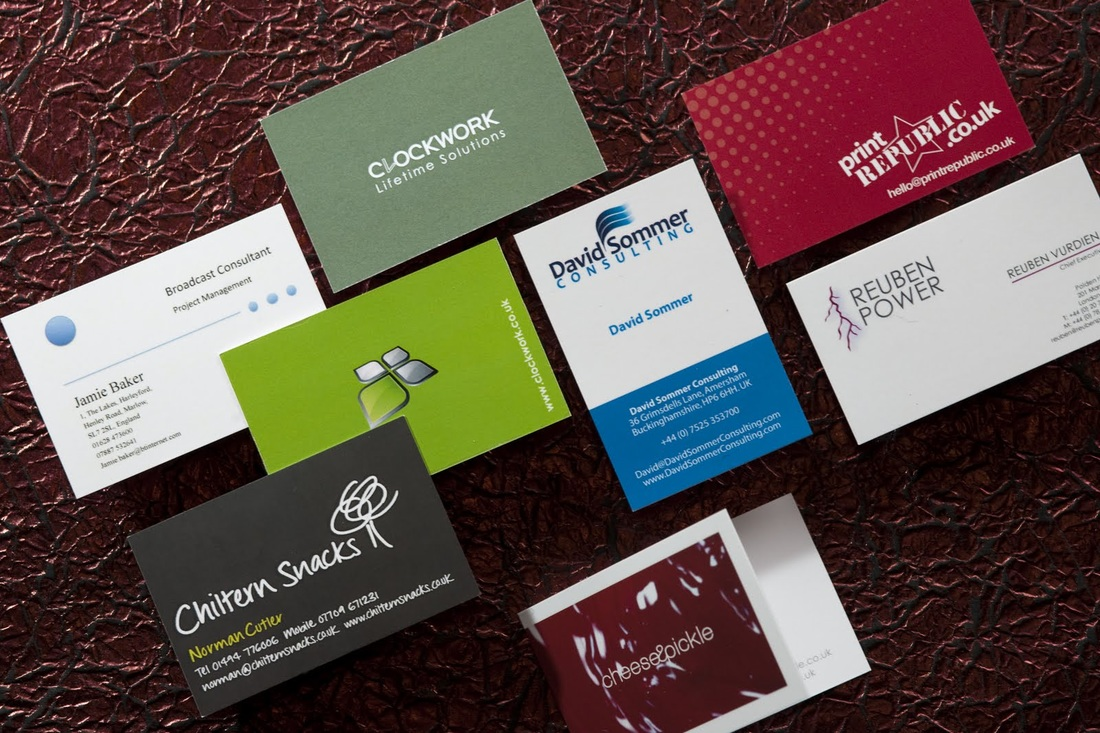 Leaflet distribution in bristol home business card printing is not actually an easy thing to do it requires effort to create the best card from the design stage to shipping them out to you reheart Images