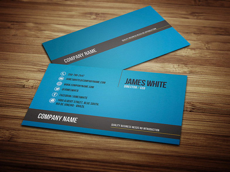 Leaflet distribution in bristol home the business cards gloucester makes the process easy with our simple online tools and templates by using your own photography or artwork you can create reheart Choice Image